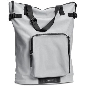 Timbuk2 Tote Backpack Atmosphere Lug